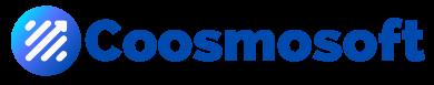 Coosmosoft